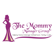 The Mommy Manager
